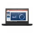 Lenovo ThinkPad X260 (20F6S04X00)