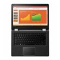 Lenovo Yoga 510-14 ISK (80S700HSRA) Black