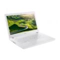 Acer Aspire V 13 V3-372-P2ZH (NX.G7AEP.011) White