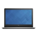 Dell Inspiron 5559 (5559-1528) Silver
