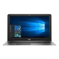 Dell Inspiron 5567 (I555810DDL-61MB) Midnight Blue
