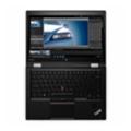 Lenovo ThinkPad Yoga X1 (20FQS0HA00)