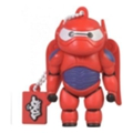 Tribe 16 GB Pixar Armored Baymax (FD027502)
