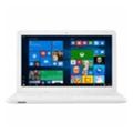 Asus VivoBook Max X541UJ (X541UJ-GQ5) White