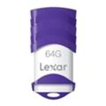 Lexar 64 GB JumpDrive V30 (LJDV30-64GABEU)