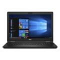 Dell Latitude 5580 (N096L558015_UBU)