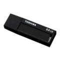 Toshiba 64 GB TransMemory Blue (THN-U302B0640M4)