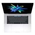 """Apple MacBook Pro 15"""" Silver 2017 (Z0T500052)"""