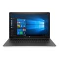 HP ProBook 470 G5 (1LR92AV_V5)