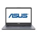Asus VivoBook 17 X705UF Dark Grey (X705UF-GC018)