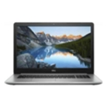 Dell Inspiron 17 5770 (57i716S2H2R5M-WPS)