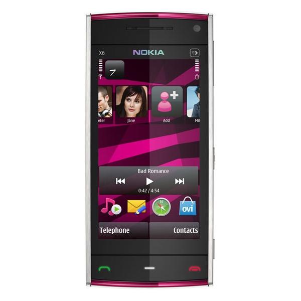 Телефоны  на EKua купить мобильный телефон  все цены