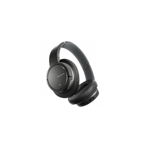 Sony MDR-ZX770AP