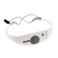 Merlin Swim MP3 PRO 4Gb