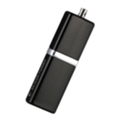 Silicon Power 4 GB LuxMini 710 Black