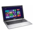 Asus X550LC (X550LC-XX013D)