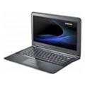 Samsung 900X4D (NP900X4D-A03RU)