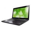 Fujitsu LifeBook N532 (N5320MPZB5RU)