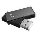 PQI 8 GB U262