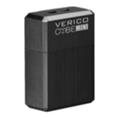 Verico 4 GB MiniCube Black