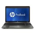 HP ProBook 4530s (LH290EA)