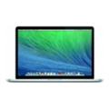 """Apple MacBook Pro 13"""" with Retina display (Z0QB0002L)"""