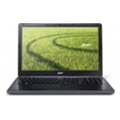 Acer Aspire E1-510-29204G50MNKK (NX.MGREU.009)