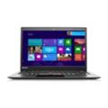 Lenovo ThinkPad X1 Carbon (20A7A03V00)