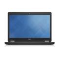 Dell Latitude E5450 (CA038LE5450EMEA)