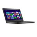 Dell Latitude E7240 (L7278S2NIW-11)
