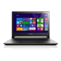 Lenovo IdeaPad Flex 2 14 (59-422554) Black