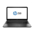 HP 250 G3 (L3Q10ES)