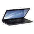 Dell Inspiron N5110 (DI5110B9404320B)