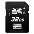 GoodRAM 32 GB SDHC Class 10 SDC32GHC10GRR10