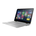 HP Spectre x360 13-4003dx (L0Q51UA#ABA)