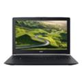Acer Aspire V Nitro VN7-592G-58BK (NX.G6JEU.006)