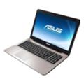 Asus X555LF (X555LF-XO396D) Dark Brown