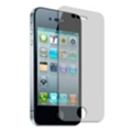 DiGi Screen Protector AF for iPhone 4S (DAF-A 4S)