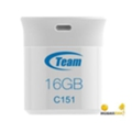 TEAM 16 GB C151 TC15116GL01