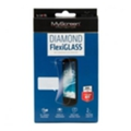 MyScreen FlexiGlass Samsung Galaxy Core Prime G360/G361 (FGMSSAMG361)