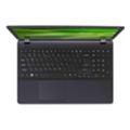 Acer Extensa EX2530-P26Y (NX.EFFEU.017)