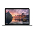 "Apple MacBook Pro 13"" with Retina display (Z0QM0024D) 2015"