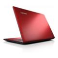 Lenovo IdeaPad 310-15 (80TV00V2RA)