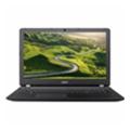 Acer Aspire ES 15 ES1-572-589F (NX.GKQEU.0) Black