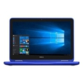 Dell Inspiron 3168 (3168-5963) Blue