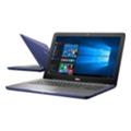 Dell Inspiron 5567 (5567-9552) Blue