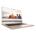 Lenovo IdeaPad 710S-13 (80VQ006PPB) Gold