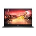 Dell XPS 13 9360 (X358S1NIL-60S) Silver