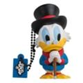 Tribe 16 GB Disney Uncle Scrooge (FD019508)