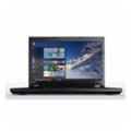 Lenovo ThinkPad L560 (20F2S2KK00)